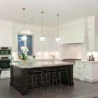 kitchen-51