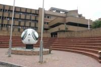 Civic Centre (800 x 533)