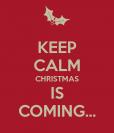 keep-calm-christmas-is-coming-116
