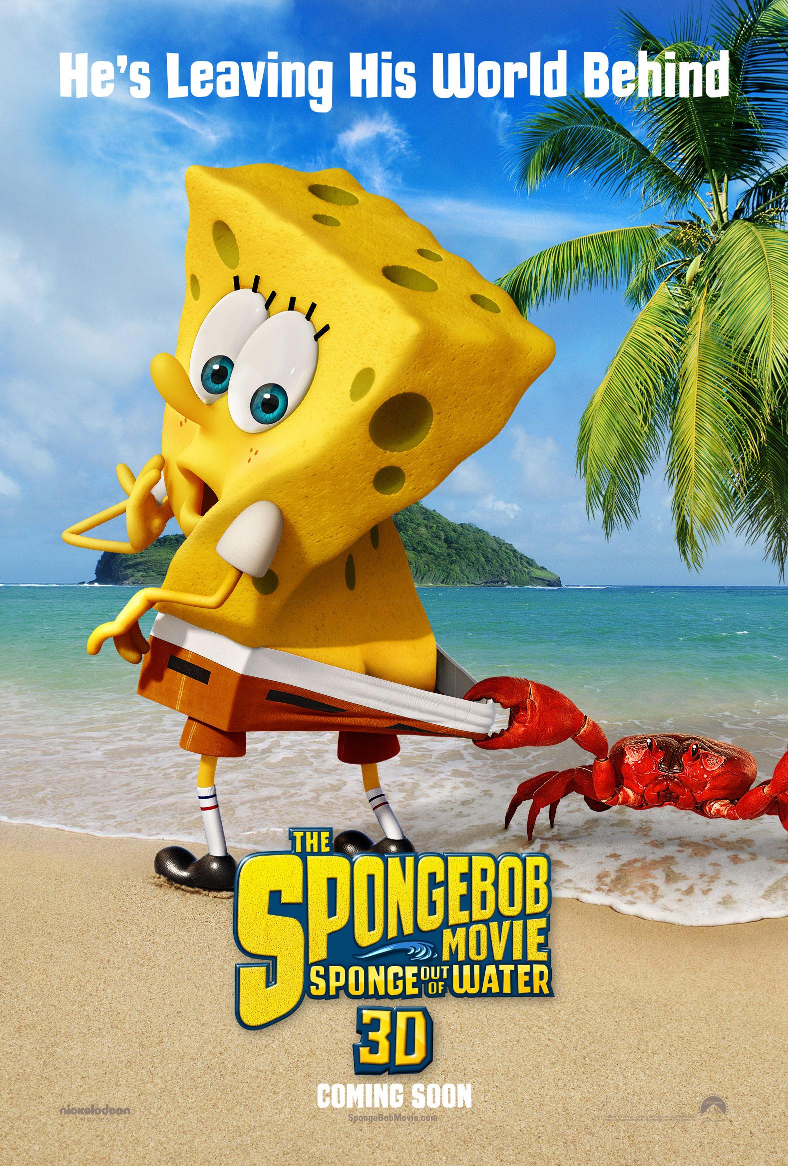 win with emnotweni and spongebob squarepants lowvelder