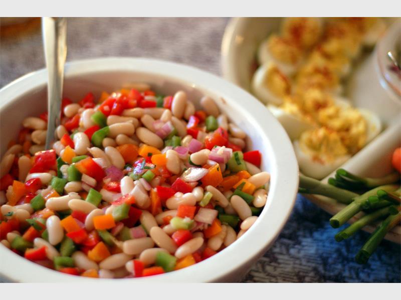 Loadshedding Wikipedia: What To Eat During Load Shedding