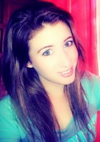 Ms Samantha Niels.