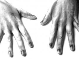 Thandi Hands