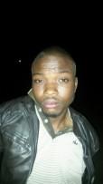 Mthobisi Lenox Ngwenyama is still at large.