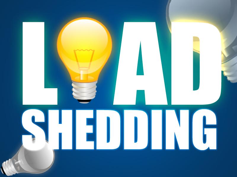 Eskom Loadshedding Pinterest: Eskom Releases Stage 4 Load Shedding Schedule