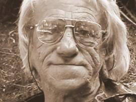 Adriaan Boshoff (1935-2007).