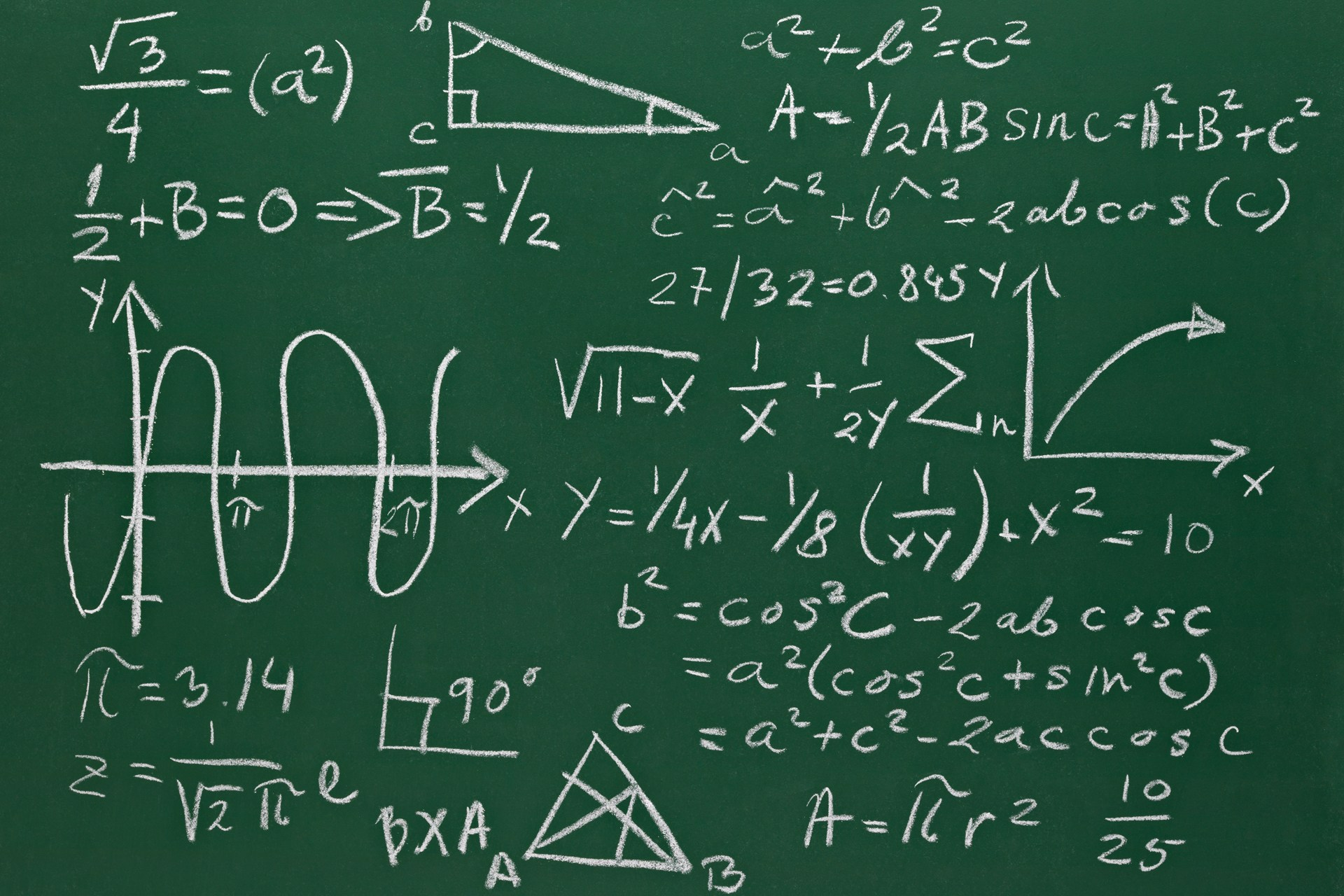 SA ranked lowest in maths   Lowvelder