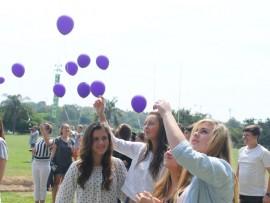 Bergvlam Ballonne Erfenisdag 2015
