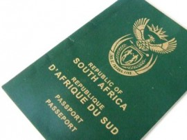 sa-passport