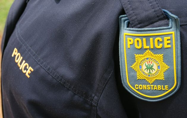 Bodies of two women found in Mbombela