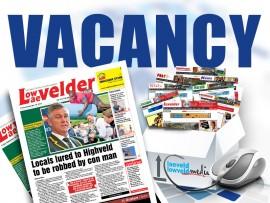 vacancy1