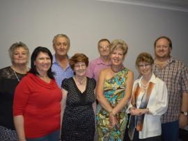 CAD komitee