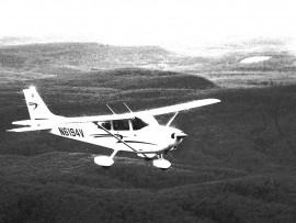 2009 Cessna 172