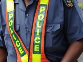 Policeman image