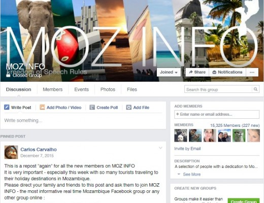 moz info screenshot