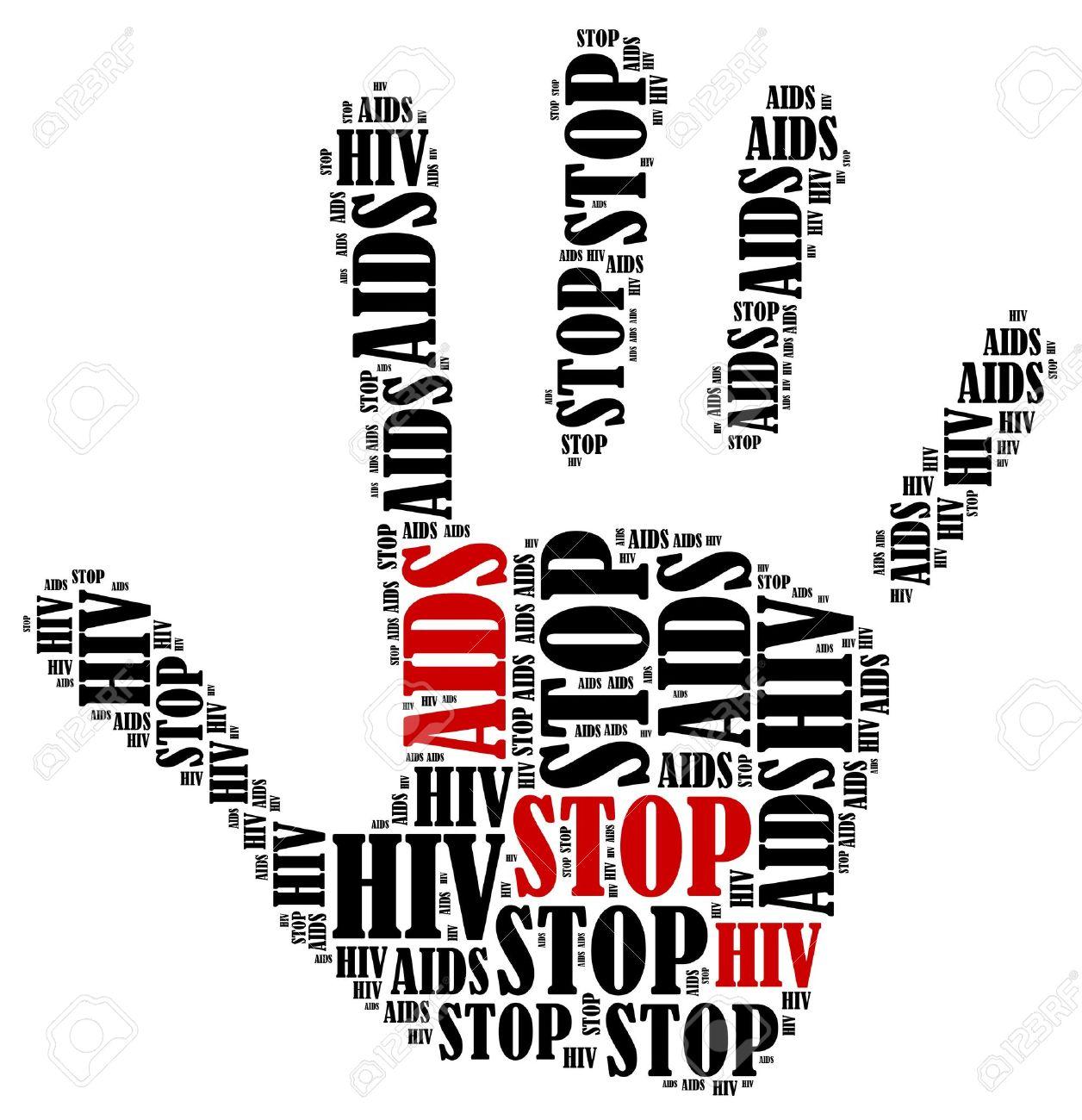 hiv adolescents and risky behaviors Original article  alcohol, drugs, and risky sexual behavior are related to hiv infection in female adolescents  álcool, drogas e comportamento sexual de risco estão relacionados à infecção por hiv em mulheres adolescentes.