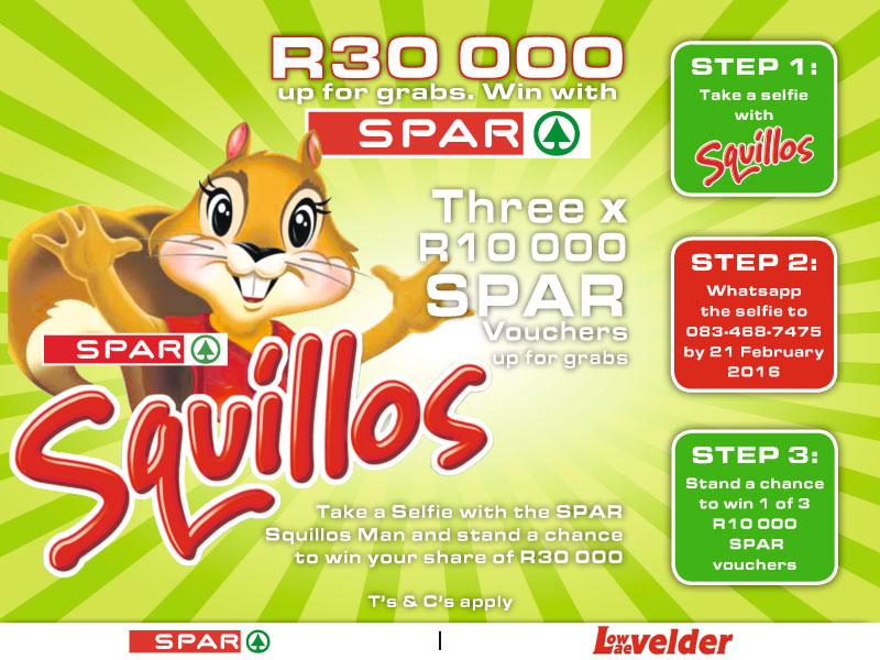 Squillos-Online