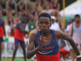 bergvlam athletes interhigh 2016 (10)