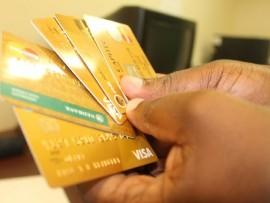 card scam (Small)