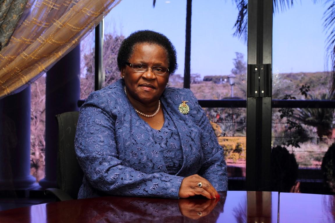 Mpumalanga gambling act