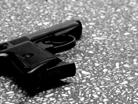 gun-crime-scene6