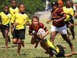 witrivier rugbyweek (40)