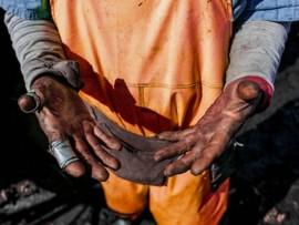 farm worker minimum wage