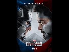 Captain_America_Civil_War_Teaser_1-Sheet_Faceoff_v3_Lg