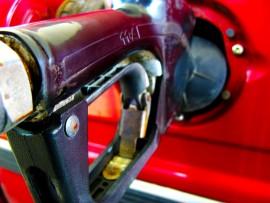 fuel-price