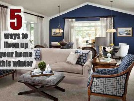 Daring-denim-blue-accent-wall-enlivens-the-place (Medium)