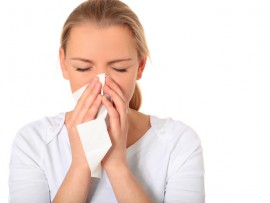 health.flu_.stock_