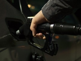 petrol-996617_960_720