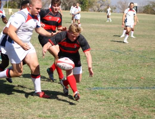 mpumalanga rugby finals medium penryn (6)