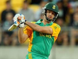 New+Zealand+v+South+Africa+1st+Twenty20+International+B_iMOfFtn_8l