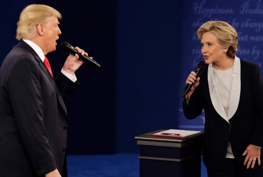 campaign-2016-debate