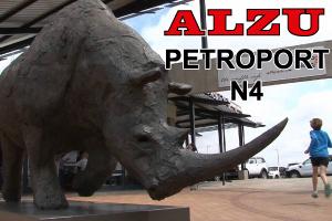 Alzu_300x200_NC