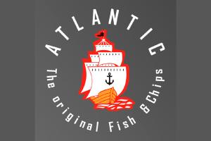 Atlantic-Elmadre
