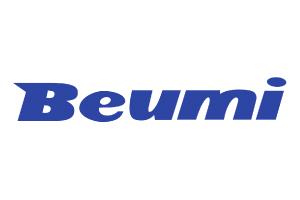 Beumi