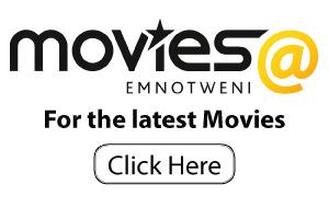 Emnotweni-Movies---White-BG---Web