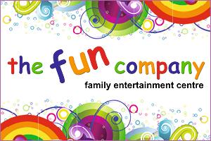 Fun Company Nelspruit Mbombela