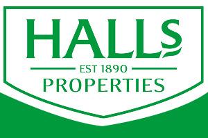 HALLSNSONS-NG