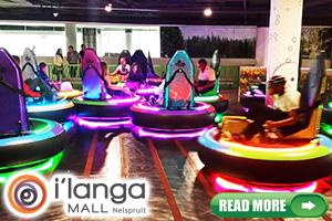 Ilanga Play
