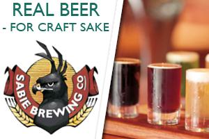 Sabie Brewery