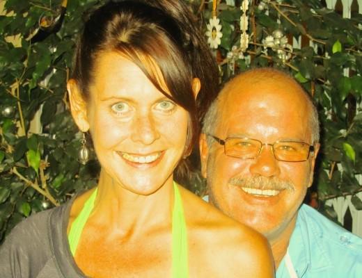 I want to rape you,' says evil-eyed farm attacker | Lowvelder