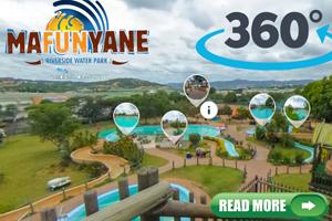 mafunyane thumbnail