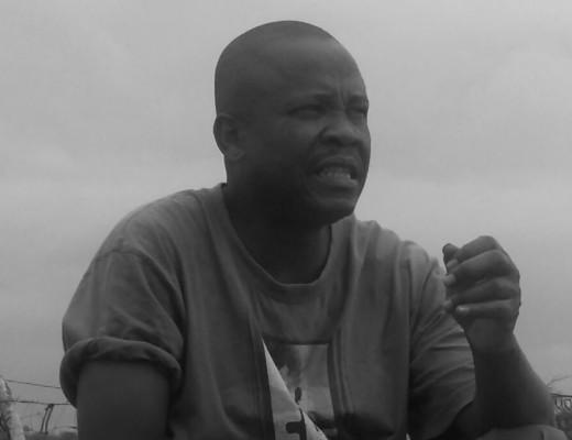 Fanikie Mlombo