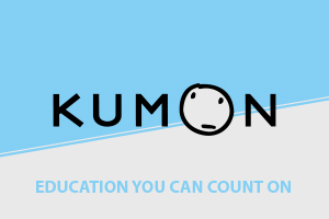 Kumon-online-ad