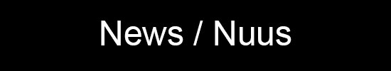 Nuus News