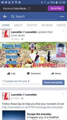 www.facebook.com free