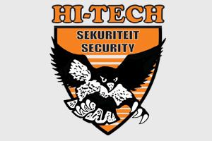 hiteck